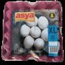 Asya Yumurta 20 Li Xl Boy (73 Gr Ve Üzeri)