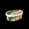 Bahçıvan Lezzetli Peynir Topları 200 Gr