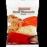Bahçıvan Mozzarella Peyniri Rende150 Gr.