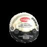 Cemalim Tost Peyniri Tam Yağlı  400 Gr
