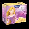 Danone Süt Disney Muz Aromalı 6x180 Ml.