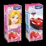 Danone Süt Disney Çilekli 180 Ml