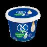 Sek Tam Yağlı Kova Yoğurt 2000 gr