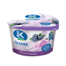 Sek Quark Yaban Mersini 100 Gr
