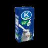 Sek Tam Yağlı Süt 500 ml