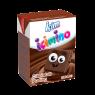 İçim Puding Çikolatalı Uht 200 Ml