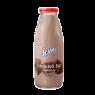 İçim Günlük Süt Pastörize Çikolatalı Cam Şişe 500 Ml