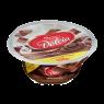 İçim Dolcia Puding Çikolata 500 Gr