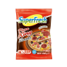 Super Fresh Dnk Unm Pizza King Slimmo 600 Gr