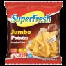 Super Fresh Dnk Sbz Jumbo Patates 1000 Gr