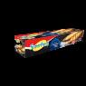 Super Fresh Dnk.Unm.Baget Ekmek 8 Lı Pk 300 GR