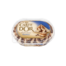 Carte Dor Dond.Inh Selection Tiramisu 850 Ml