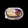 Algida Dond Inh Magnum Mini Cookie Badem 345 Ml