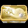 Carte Dor Dond.Inh Cls Kaymak 925 Ml