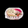 Carte Dor Dond.Inh Selection Meyve Şöleni 850 Ml