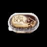 Carte Dor Dond.Inh Selection Çikolata Karn. 850 Ml