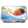 Carte Dor Dond.Inh Cls Lıght 925 Ml