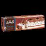 Algida Dond.Inh Vienetta Çikolata-Vanilya 800 ml