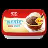 Algida Dond.Eko Keyif Kakao-Vanilya 750 ml