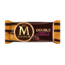Magnum Dond Imp Double Karadut Böğürtlen 95 Ml