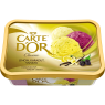 Carte Dor Dond Inh Cls Limon Karadut Vanilya 925ml