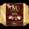 Magnum Dond.İnh.Mini Clas-Badem-Beyaz 345 Ml
