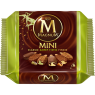 Magnum Dond.İnh Mini Klasik-Antep Fıstıklı-Fındık 340 Ml