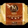 Magnum Dond Inh Mini Badem Dondurma 345 ml