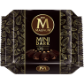 Magnum Dond.Inh Mini Bitter Çikolatalı 345 Ml
