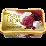 Carte Dor Dond.Inh Cls Çik-Kaymak-Vişne- Bitter 925 Ml