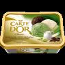 Carte Dor Dond.Inh.Cls Fıstık-Bitter-Kaymak 925 Ml