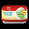 Algida Dond.Eko Keyif Fıstık-Vanilya 750 ml