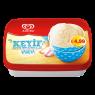Algida Dond Eko Keyif Vanilya 750 ml