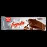 Algida Dond.Imp Frigola Çikolata-Findik 65 Ml