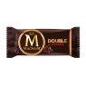 Algida Dond.Imp Magnum Double Çikolata 95 ml
