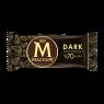 Magnum  Dond.Imp Bitter Çikolata 100 Ml