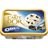 Carte Dor Dond.Inh Cls Oreo 925 Ml