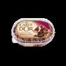 Carte Dor Dond.Inh.Selection Orman Meyveli 850 Ml