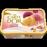 "Carte D""Or Dond.Inh Classic Meyveli Yoğurt 925 Ml"