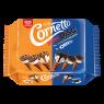 Cornetto Dond.Inh Mini Multipack 480 Ml