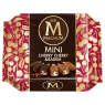 Magnum Dond.Inh Mini Chery Cherry 345 Ml