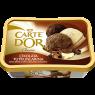 Carte Dor Inh.C.Dor Cls Çikolata Tutkunu 925 Ml