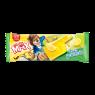 Algida Dond Imp Max Buz Parmak Limon 60 Ml