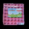 Oruçlar Yumurta L Boy 30 Lu (63-72 Gr)