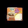 Pınar Peynir Dilimli Aç-Bitir 60 Gr