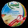 Pınar Üçgen Peynir Tam Yagli 16*12.5 Gr
