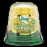 Pınar Tereyağ Yayık 500 gr