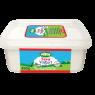 Sütaş Kaymaklı Yoğurt Kaymaklı Tava 450 Gr.