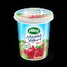Sütaş Meyveli Yoğurt Nar 500 Gr