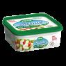Sütaş Süzme Kup Kup Peynir 200 Gr